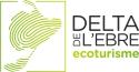 Delta de l'Ebre ecoturisme color horitzontal